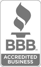 Click for the BBB Business Review of this Loans in Richmond BC