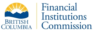 Financial Institutions Commission logo