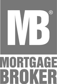 Amber Financial Corp. is a member of Mortgage Broker Association of BC